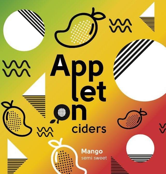 https://static-sl.insales.ru/images/products/1/5843/413243091/appleton_mango_сидр.jpg