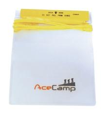 Водонепроницаемый чехол AceCamp Waterproof Pouch L