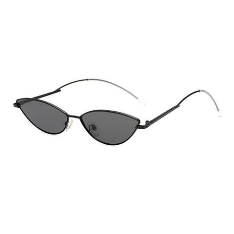 Солнцезащитные очки 899002s Черный