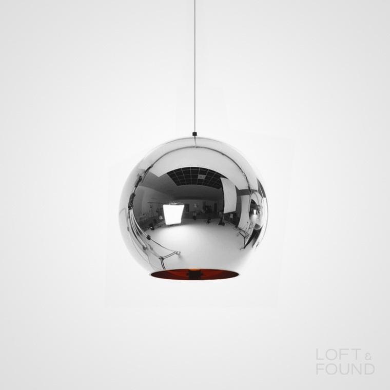 Подвесной светильник Moro