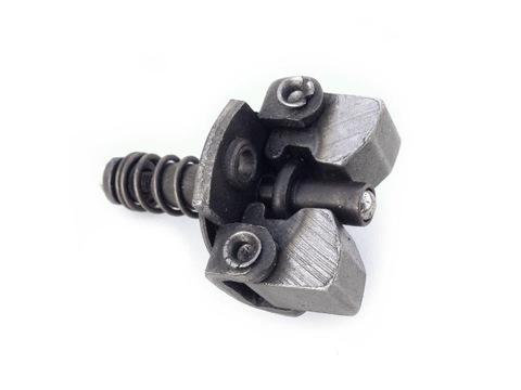 R180-R190-R195 Регулятор оборотов двигателя