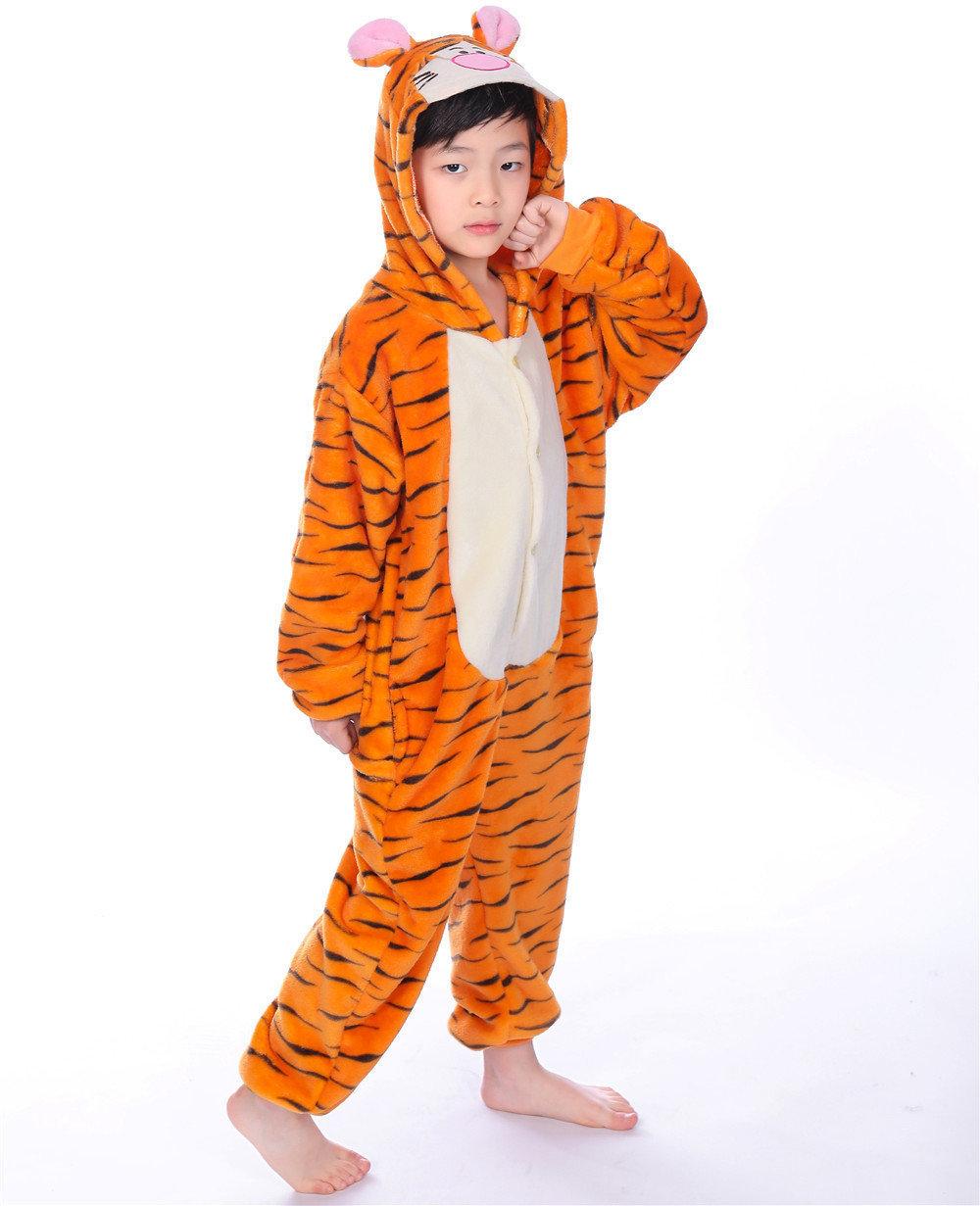Уценка Тигра детский. Дефект: дырки s1200__1_.jpg