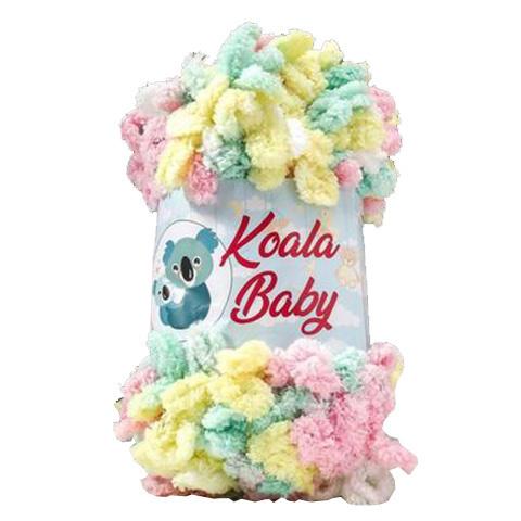 Koala Baby Colors Himalaya 201