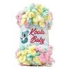 Пряжа Koala Baby Colors  Himalaya 201