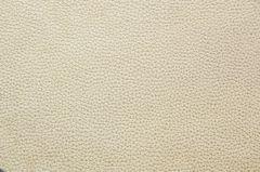 Микрофибра Mercury dark beige (Мэркури дарк бэйж)