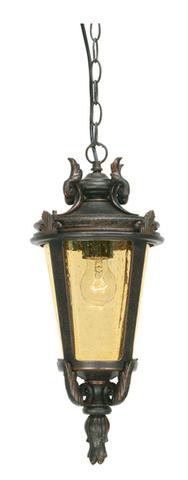Подвесной фонарь Elstead Exterior, Арт. BT8/M