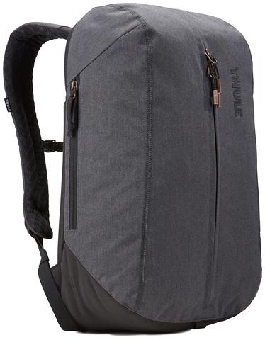 Картинка рюкзак для ноутбука Thule Vea Backpack 17 Темно-Серый - 1