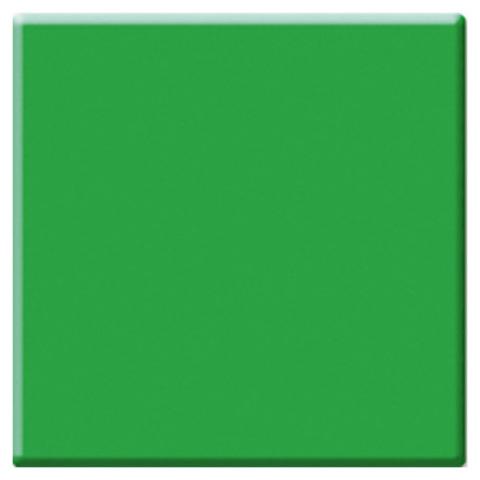 Столешница Werzalit 144 - Цвет влюбленной жабы