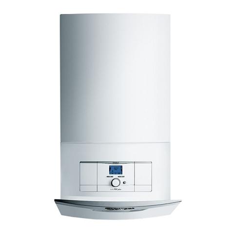 Vaillant atmoTEC plus VU 240/5-5 котел настенные газовый 24 кВт, одноконтурный, откр. камера