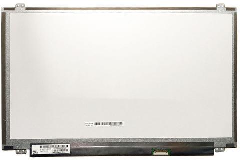 Матрица для ноутбука БУ 15.6 LED Slim 1920x1080 30 pin IPS LP156WF4