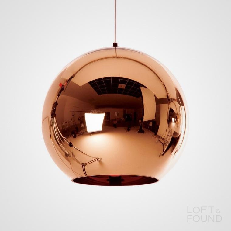 Подвесной светильник Lampatron style Moro