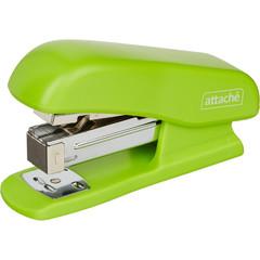 Степлер Attache Eco до 20 листов