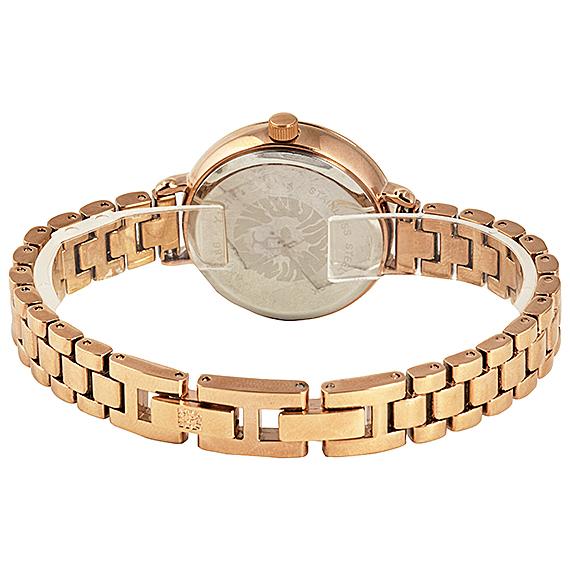 Часы наручные Anne Klein AK/3386NMRG