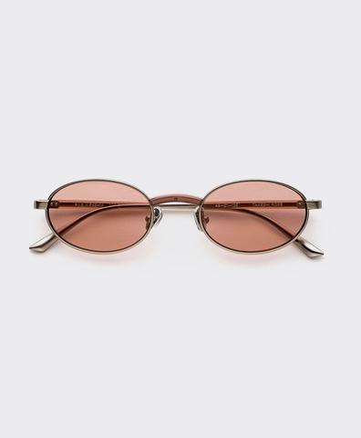 Солнцезащитные очки Fakoshima Takeshi Rose