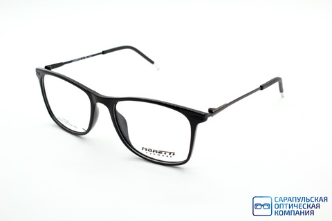 Оправа для очков MORETTI A9007