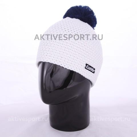 Картинка шапка Eisbar jamie pompon 600 - 1