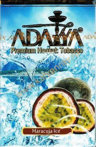 Adalya - Ледяной Маракуйя