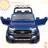 Ford Ranger F650 4WD