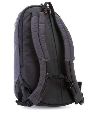 Картинка рюкзак для ноутбука Thule Vea Backpack 17 Темно-Серый - 2