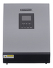 Инвертор Stark Country 3000 INV-MPPT Plus  ( 3000 ВА / 2400 Вт )