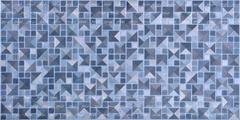 Мозаика «Сахара серебро»
