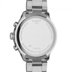Часы мужские Tissot T116.617.11.057.01 T-Sport