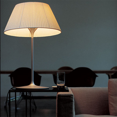 лампа настольная Romeo Soft T