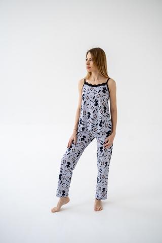 Пижама 15119