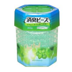Освежитель воздуха Can Do Aromabeads гелевый с ароматом пряных трав 200 гр