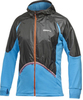 Куртка Craft Performance Run Training Jacket мужская голубая