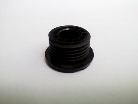 Привод маслонасоса для бензопилы Oleo-Mac 937 .