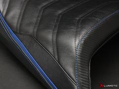 S-Touring Чехол на пассажирское сиденье