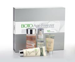 Комплекс Boto Age Freezer