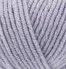 Пряжа Alize LANAGOLD 200 (Голубиное перо)