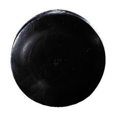 Dr.Select Черное мыло «Энергия пробуждения» Peel of Soap
