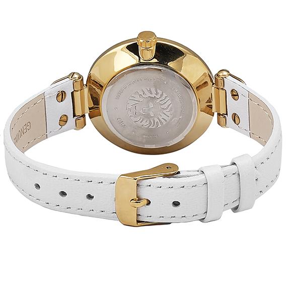 Часы наручные Anne Klein 10/9168WTWT