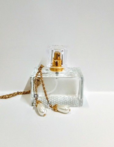Духи женские Black Orchid Tom Ford