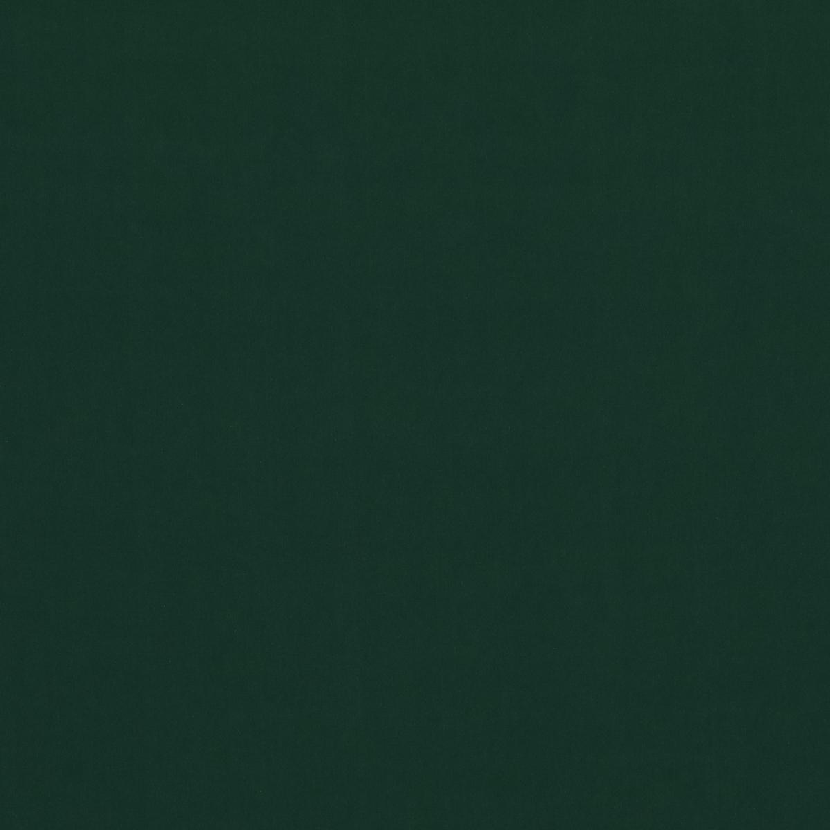 Тонкий шёлковый крепдешин зелёного цвета