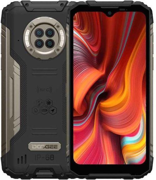 Doogee S96 Pro Doogee S96 Pro 8/128gb Mineral Black (черный) 0.jpeg