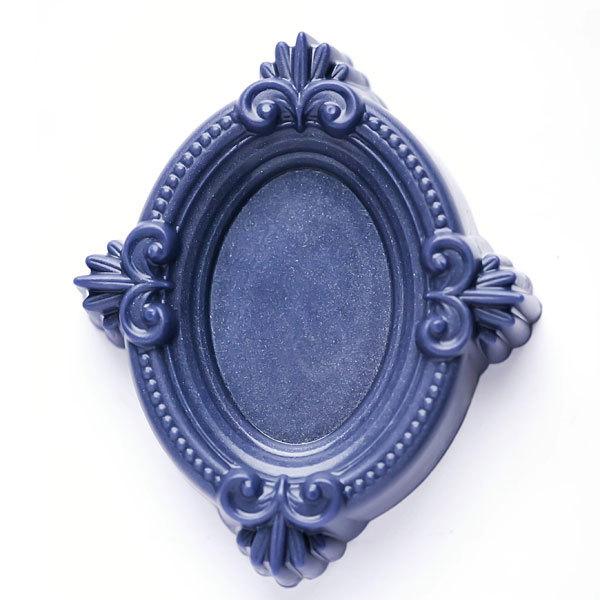 Форма для мыла Рамка/Овал