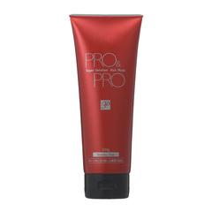 PRO & PRO Super Solution Hair Pack Маска