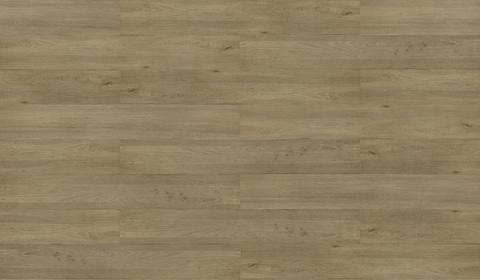 Винил 1040 | ADO1040 | ADO Floor
