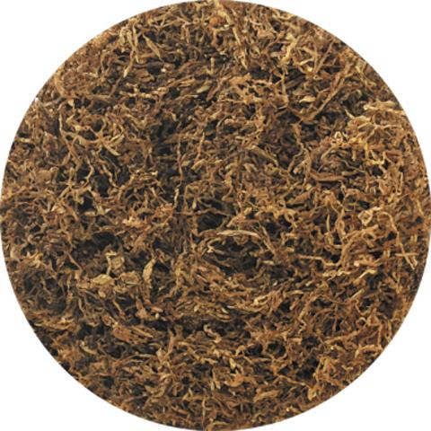 Табак для самокруток Harvest Vanilla
