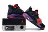 Air Jordan 4 Retro 'Raptors'