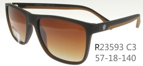 R23593C3