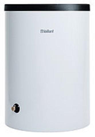 Vaillant uniSTOR VIH R 120/6 В Ёмкостные водонагреватели Ёмкостный водонагреватель, 120 л