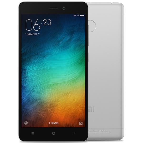 Xiaomi Redmi 3S 3/32gb Black black120181126-10574-1ssgj7x.jpg