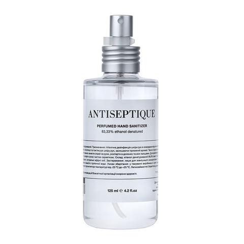 Спрей дезінфекційний парфумований OPULENCE ROUGE