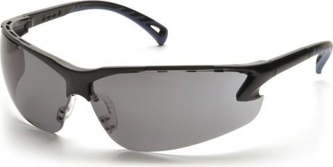 Защитные очки Pyramex Venture 3 (5720D)
