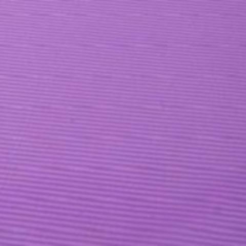 Пленка цветная Картопак (размер:70см х 7м) Цвет: сиреневый